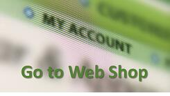 Go to Web Shop
