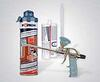Chemical Products for Construction.jpg