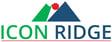 Icon Ridge JPG
