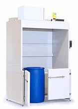 Technical Ventilation Options