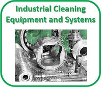 Industrial Cleaning Equipment and Systems.jpg