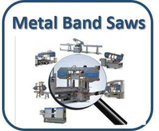 Metal Band Saws-1.jpg