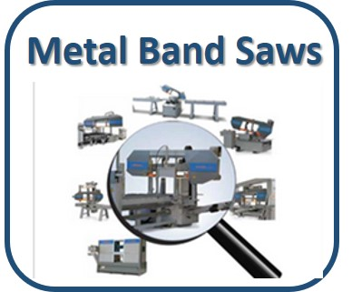 Metal Band Saws-1.jpg
