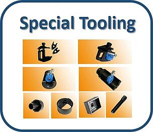 Special Tooling-1.jpg
