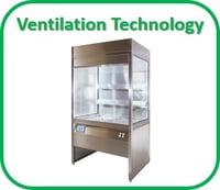 Ventilation Technology.jpg