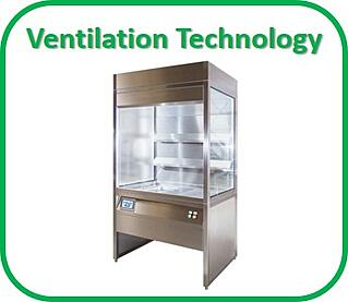 Ventilation Technology.jpg